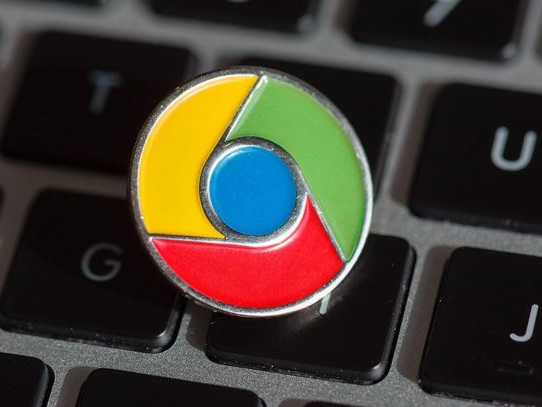 Google says it doesn't want to prevent ad blocking on Chrome - CNET