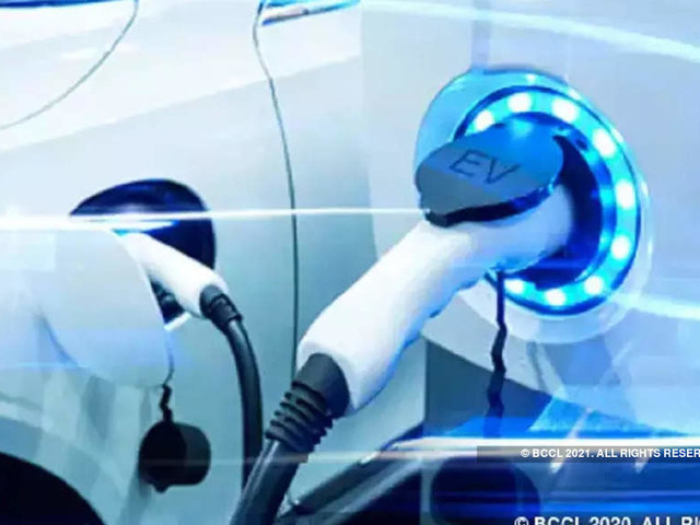 Global EV drive charges up Sona BLW Precision