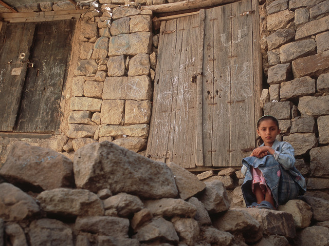In its final days Trump administration deals a savage blow to suffering Yemenis