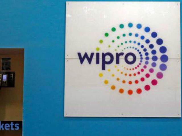 Wipro Q1 beats Street view, warns of Covid impact: Takeaways