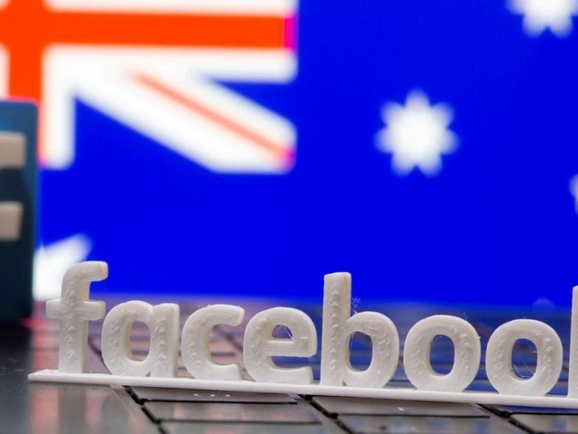 SBS, The Brag and The Conversation respond to Facebook's snub on media deal