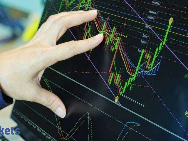 Nifty likely to touch 18,000 in immediate term: Analysts