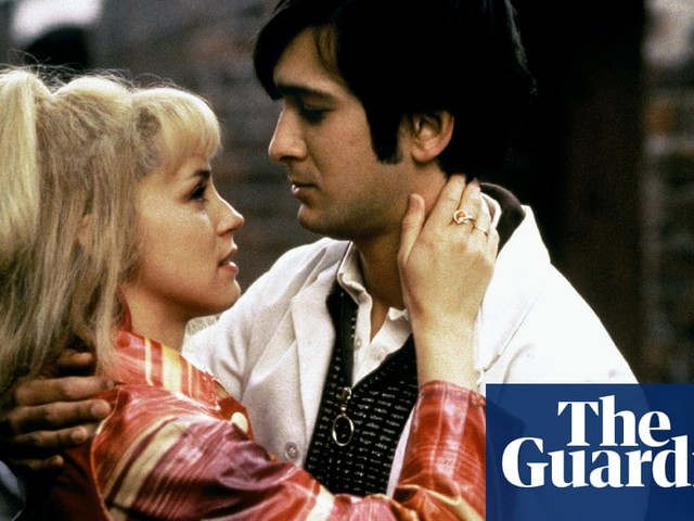 How we made East Is East: 'At Cannes, they only gave us one hotel room so we all slept on the floor'