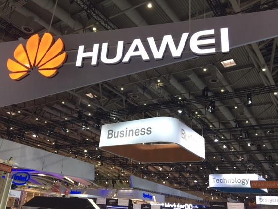 China Threats Consequences Over Huawei CFO Arrest