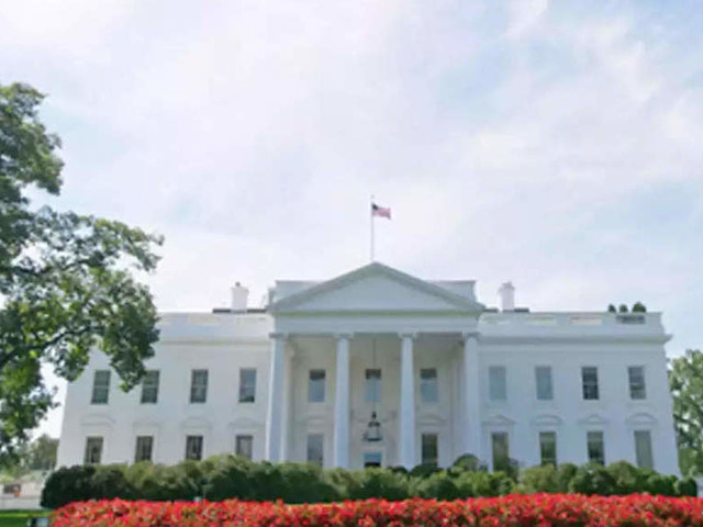 White House aware of Russian bounties in 2019
