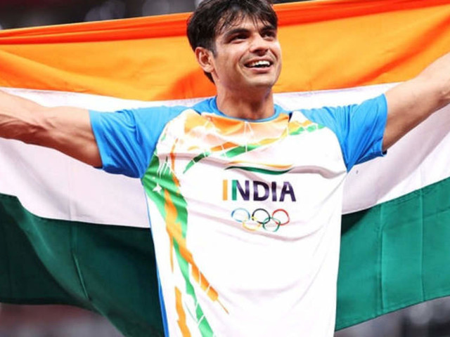 India's Tokyo results hold promise for future