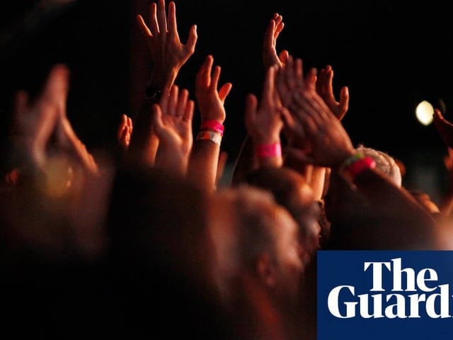 'War on festivals': second New South Wales music event cancelled in a week