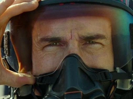 Coronavirus: Top Gun: Maverick hits the brakes as COVID-19 delays release date