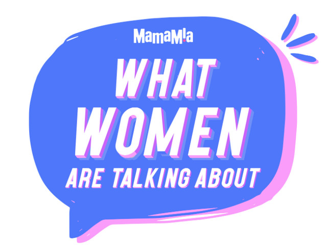 Mamamia launches weekly insights newsletter for marketers