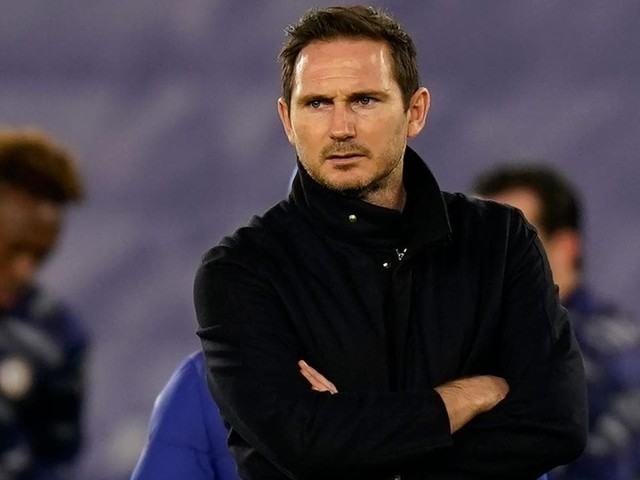 'Lost' Lampard's $390m headache intensifies as Leicester go top of table: PL Wrap