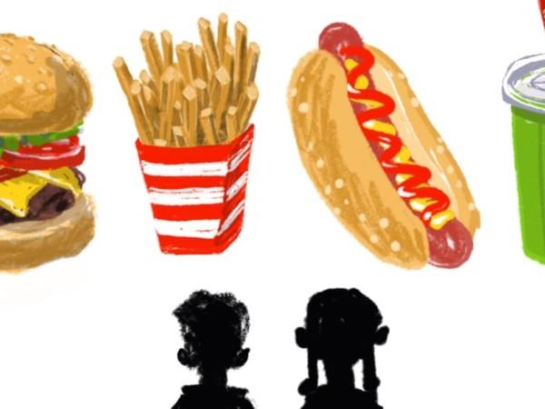 Obesity: a problem worth fighting