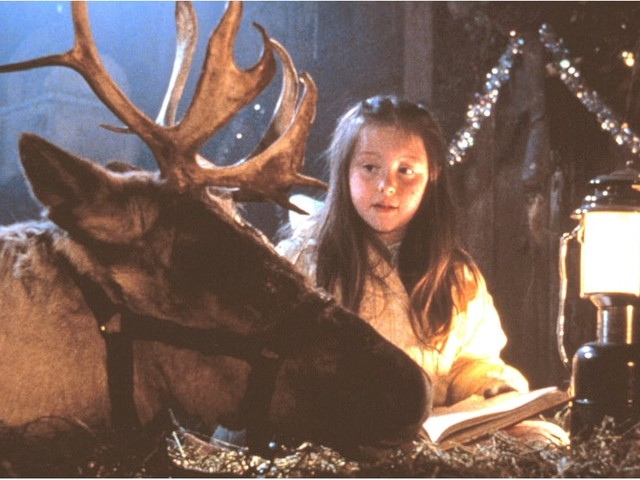 14 Underrated Christmas Movies For Kids That Honestly Deserve More Respect