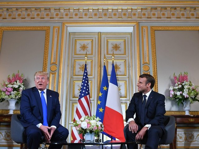 France passes tech tax despite US investigation - CNET