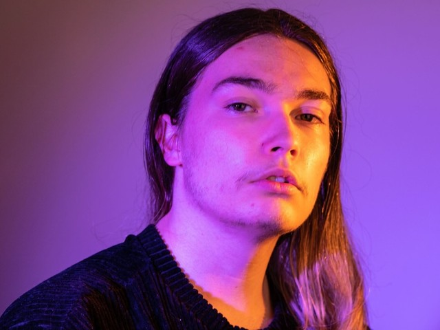 Premiere: Lachlan Millsteed's 'Honest' is a retro pop-fuelled one finger salute to toxic exes