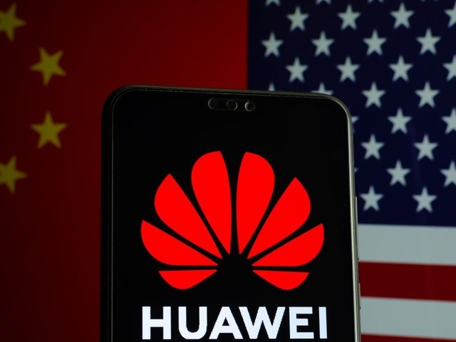 Huawei to America: You're not taking cyber-security seriously until you let China vouch for us