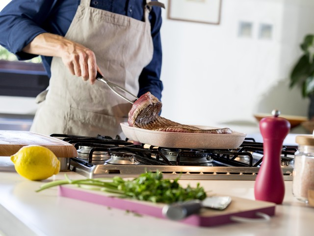 The best meal kit delivery services of 2020: Blue Apron, Green Chef, Freshly, Sun Basket and more - CNET