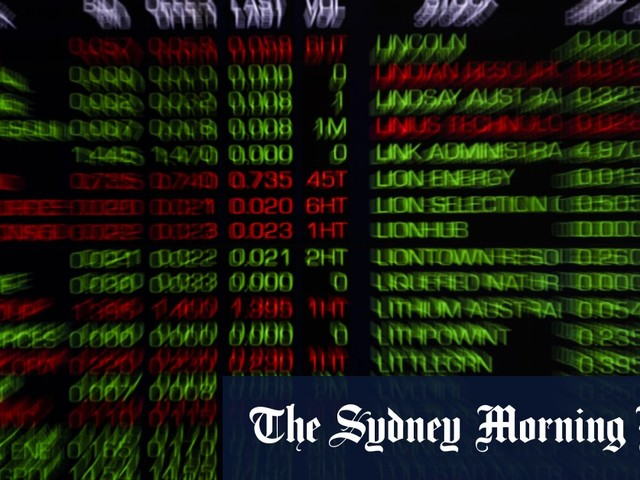 ASX futures up 0.2%; Crown unsuitable, but keeps licence