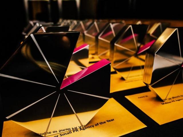 Entries open for the 2019 Mumbrella CommsCon Awards