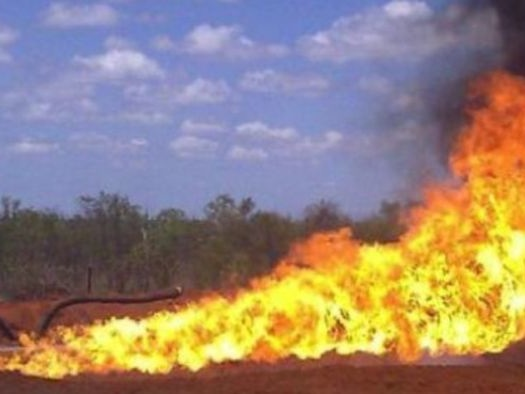 'A fracking moratorium by stealth': WA gas industry frustrated by delays and restrictions