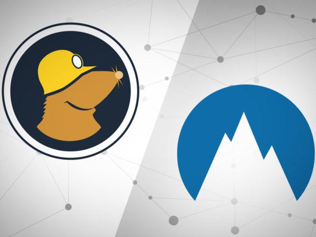 Mullvad vs. NordVPN: Two popular VPNs do battle