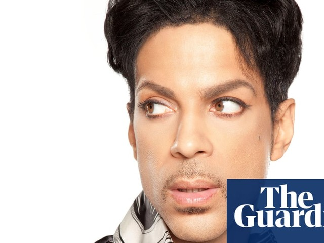 Lost Prince album, Welcome 2 America, to be released in July