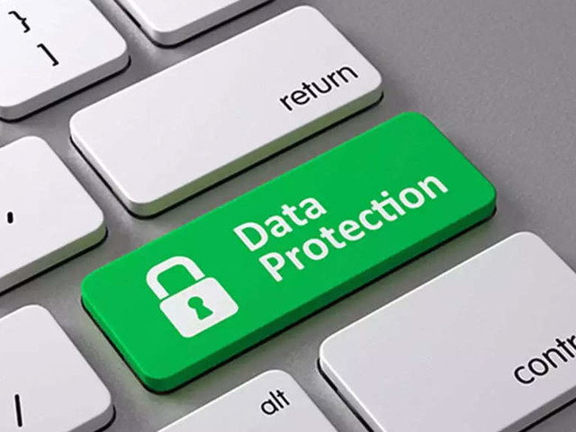 How does Data Protection Bill stack up?