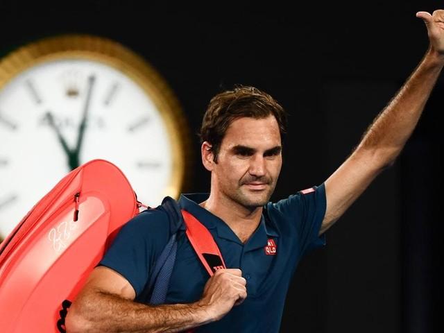 Australian Open 2019: Roger Federer's shock decision fuelling retirement speculation