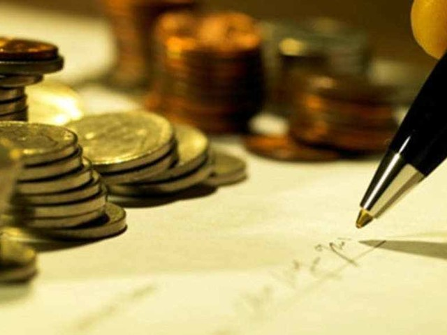 NBFCs face higher borrowing costs, narrower funding options in FY19