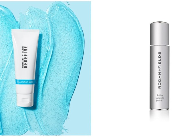I Tried Rodan and Fields' Bestselling Products, and These Are My Favorites