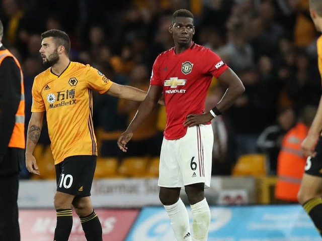 Manchester United news: Why Red Devils' childish penalty-taking 'tombola' must not be allowed to continue