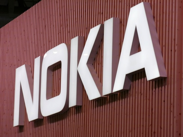 Nokia files even more patent lawsuits against Apple