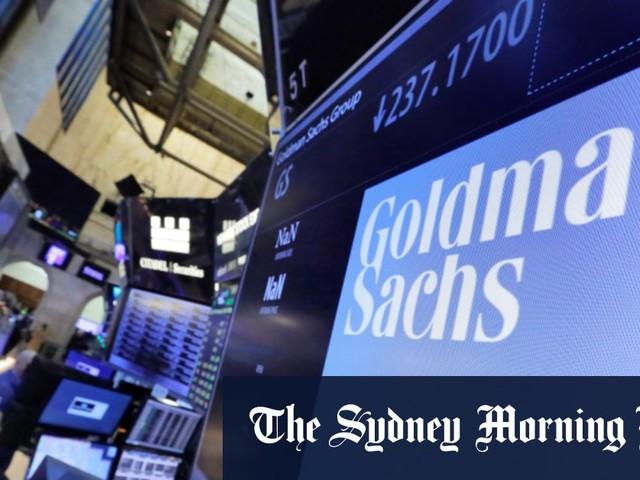 Goldman Sachs to pay $US3b to settle probe into 1MDB scandal