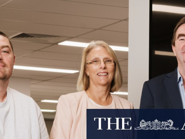 Garage startup powering Starbucks and Bakers Delight in $120m NZ sale