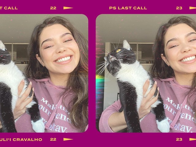 Auli'i Cravalho Shares the Sweet Advice Her All Together Now Costar Fred Armisen Gave Her