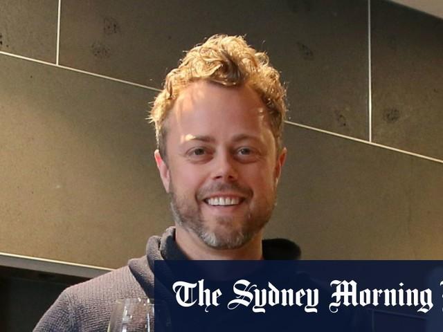 Vinofomo boss Justin Dry whets his appetite for listing online wine retailer