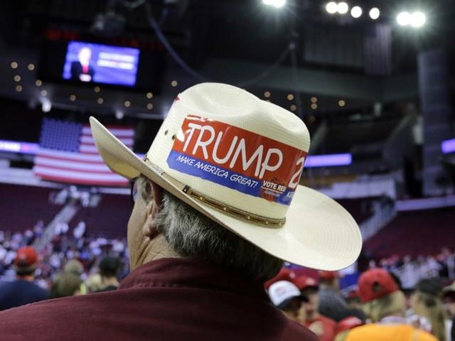 The Atlantic Politics & Policy Daily: Trump to Stump