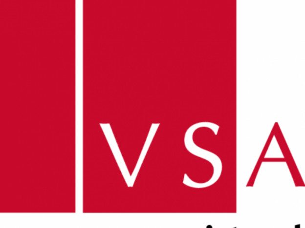 VSA CAPITAL MARKET MOVERS - Bacanora Lithium