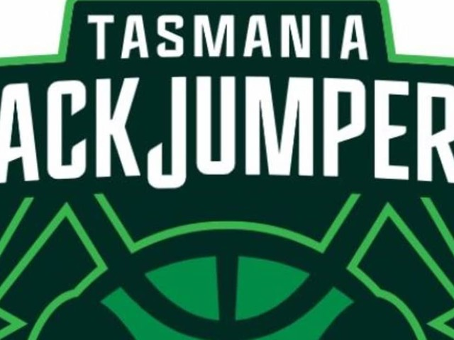 What is a Jack Jumper? Tasmania's NBL team name revealed