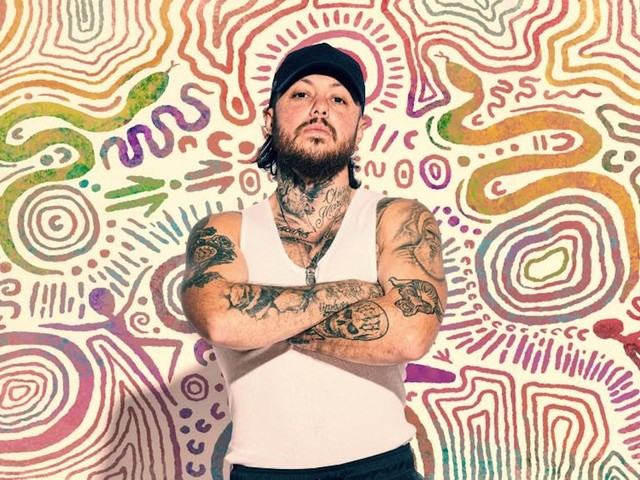 This Year's National Indigenous Music Awards Moving to a Broadcast Event on triple j