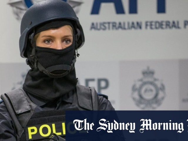 Takeover accounts: Federal police to get powers to tackle the dark web