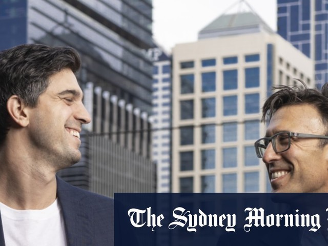 Move over, Macquarie: Afterpay the new millionaires factory after blockbuster Square deal