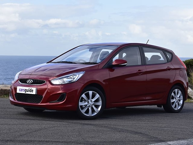 The rapid decline of the light car: Renault Clio and Zoe join Hyundai Accent, Honda Jazz and Holden Barina in retirement