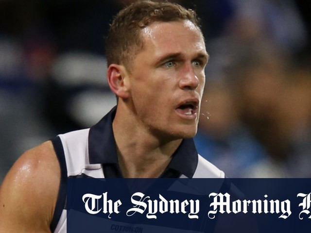 Selwood set to return but travel no excuse for poor form: Scott