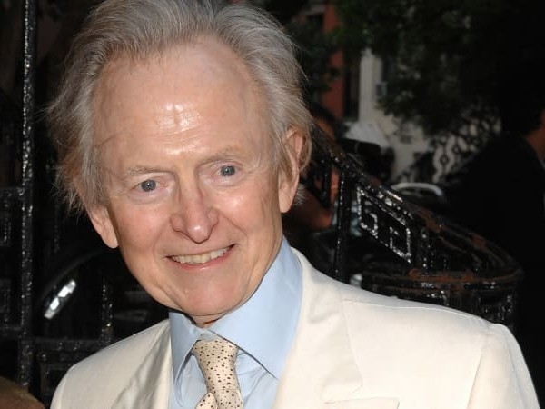 Tom Wolfe, the father of New Journalism, dies aged 88