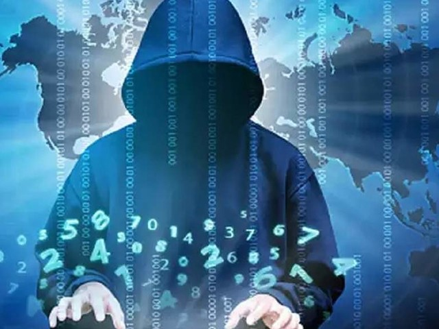 Indian consumers lucrative target for cybercriminals: Quick Heal annual security survey