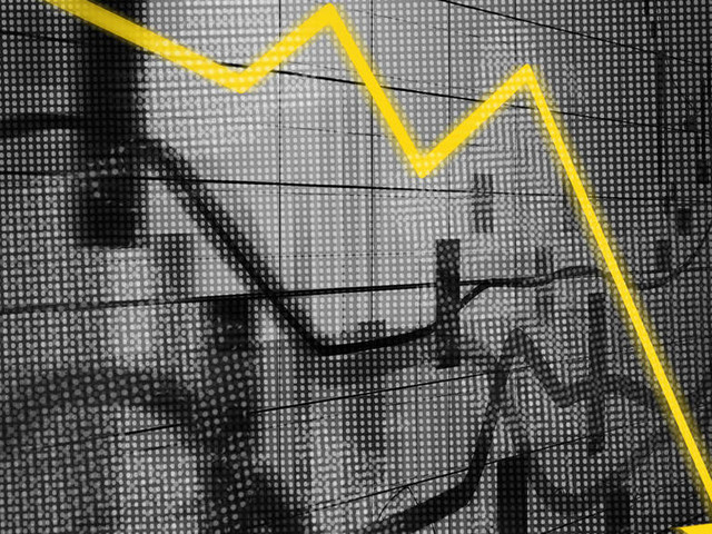 HDB Financial posts Q3 loss, NPAs surge