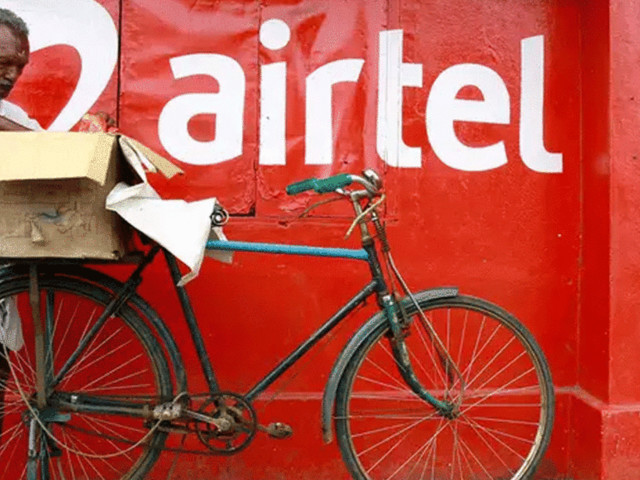 Jio's home broadband push only a limited threat to Airtel: Motilal Oswal