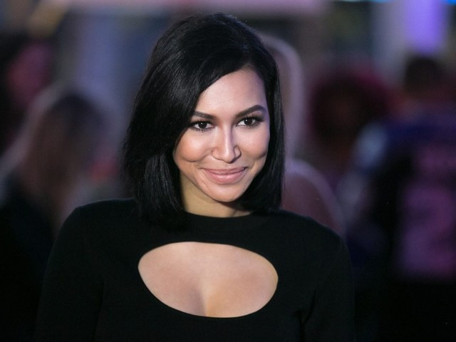 Fans Are Mourning Naya Rivera By Posting Their Favourite Of Her 'Glee' Performances