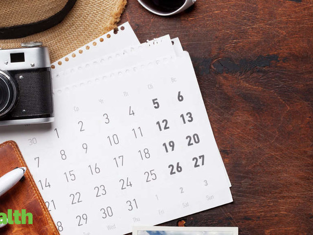 ET Wealth | Should you plan a holiday now?