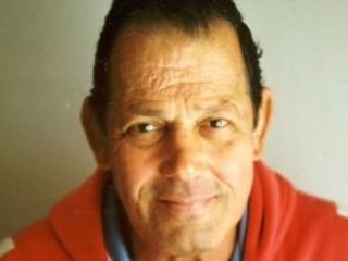 Obituary: Wrestler Mario Milano became migrants' hero